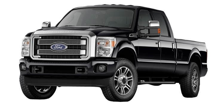 new 2016 ford super duty f 350 crew cab bob howard honda. Black Bedroom Furniture Sets. Home Design Ideas