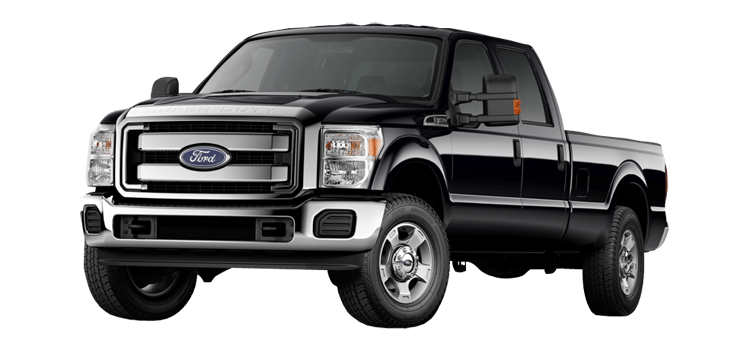 2016 ford super duty f 350 crew cab at riata ford get behind the wheel in the 2016 ford super. Black Bedroom Furniture Sets. Home Design Ideas