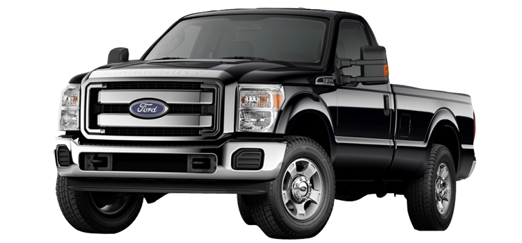 new 2016 ford super duty f 350 regular cab. Black Bedroom Furniture Sets. Home Design Ideas