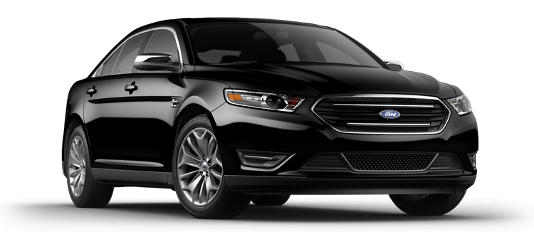 2016 ford taurus limited 4 door fwd sedan specifications. Black Bedroom Furniture Sets. Home Design Ideas