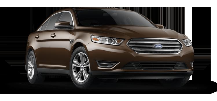 Ford Taurus Incentives Ford Taurus Rebates Ford Austin