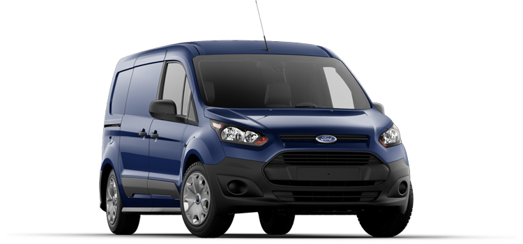 Ford january autos post Ford motor rebates