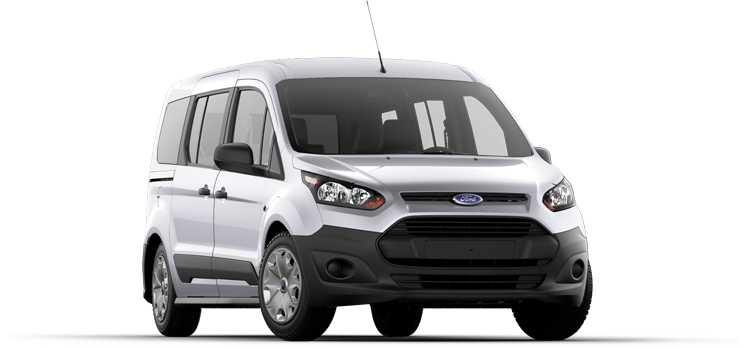 used 2016 ford transit connect wagon xl 19 vin nm0gs9e71g1243336. Black Bedroom Furniture Sets. Home Design Ideas