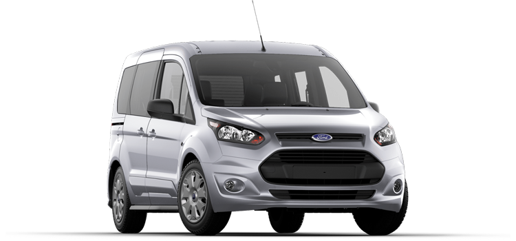used ford transit connect wagon inventory austin ford dealer ford manor inventory hutto. Black Bedroom Furniture Sets. Home Design Ideas