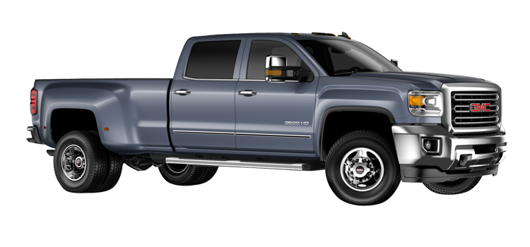 2016 gmc sierra 3500 hd drw crew cab at demontrond auto group go for a drive in the 2016 gmc. Black Bedroom Furniture Sets. Home Design Ideas