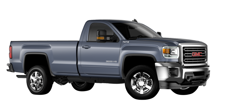 new 2016 gmc sierra 3500 hd srw regular cab demontrond auto group. Black Bedroom Furniture Sets. Home Design Ideas