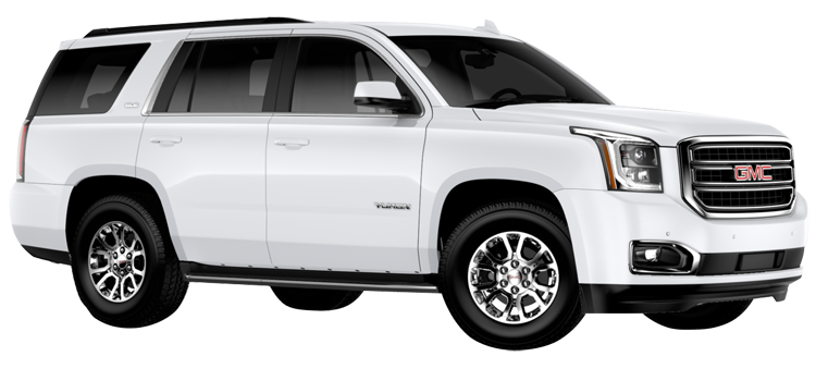 2016 GMC Yukon 2WD 4dr Denali