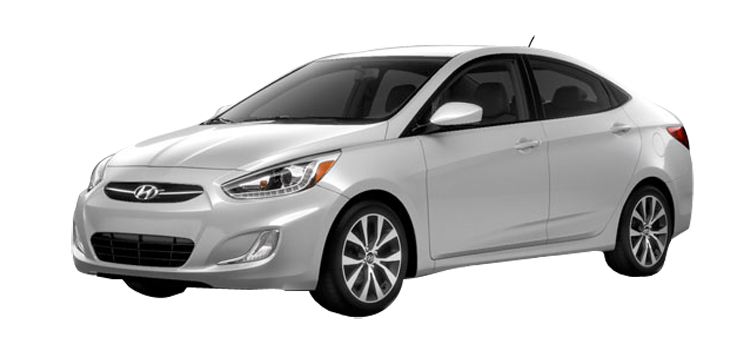 new 2016 hyundai accent. Black Bedroom Furniture Sets. Home Design Ideas