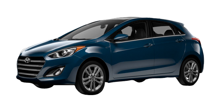 2016 hyundai elantra gt 2 0l manual gt 4 door fwd sedan colorsoptionsbuild. Black Bedroom Furniture Sets. Home Design Ideas