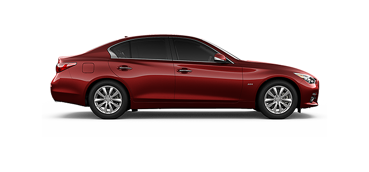 2016 infiniti q50 q50 premium 4 door rwd sedan. Black Bedroom Furniture Sets. Home Design Ideas