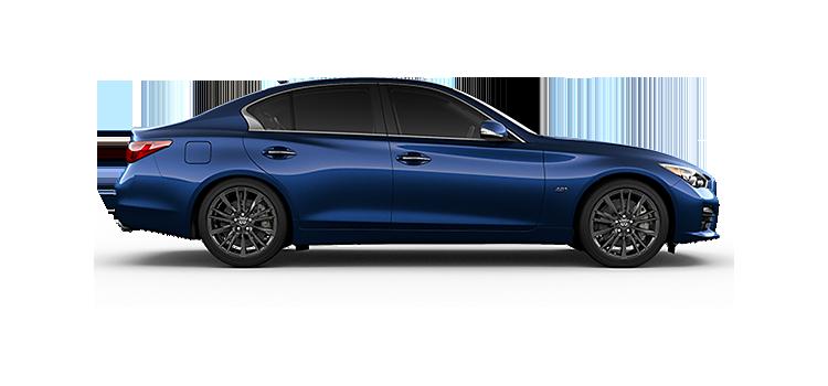 Infiniti q50 2017 view specs prices photos more 2018 car reviews
