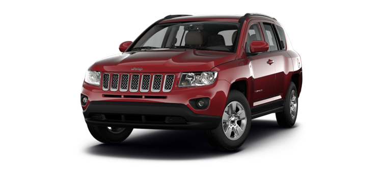 used jeep compass inventory ford austin dealer ford hutto inventory ford georgetown. Black Bedroom Furniture Sets. Home Design Ideas