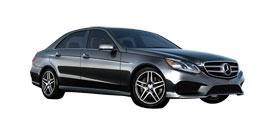 Addison Mercedes-Benz - 2016 Mercedes-Benz E-Class Sedan E400