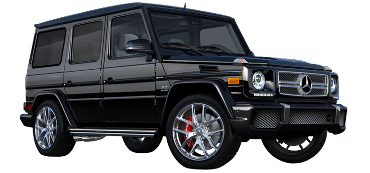 2016 mercedes benz g class amg g65 awd brochure bob howard honda. Black Bedroom Furniture Sets. Home Design Ideas