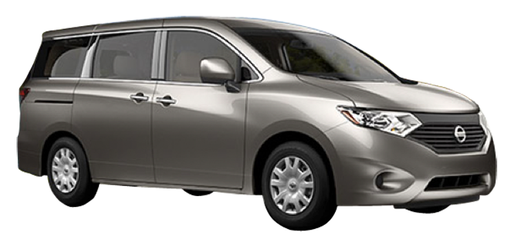 Lovely 2016 Nissan Quest