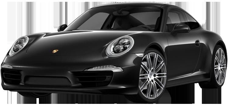 2016 porsche 911 carrera 4 black edition 2 door awd coupe colorsoptionsbuild. Black Bedroom Furniture Sets. Home Design Ideas