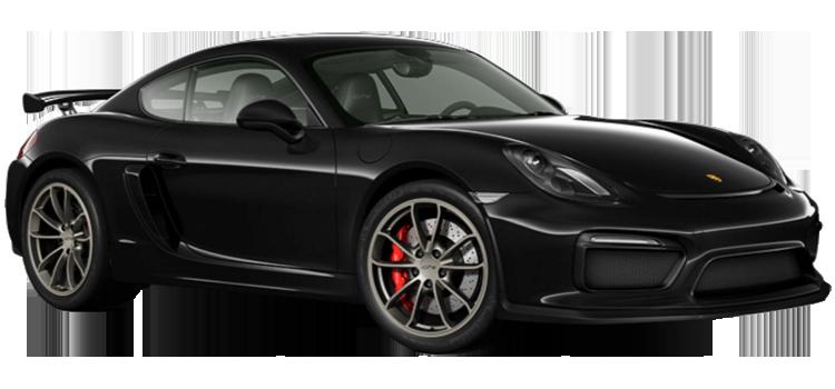 Porsche Cayman GT Door RWD Coupe ColorsOptionsBuild - Porsche cayman invoice price