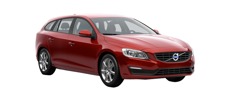 New Volvo Vehicles Demontrond Auto Group