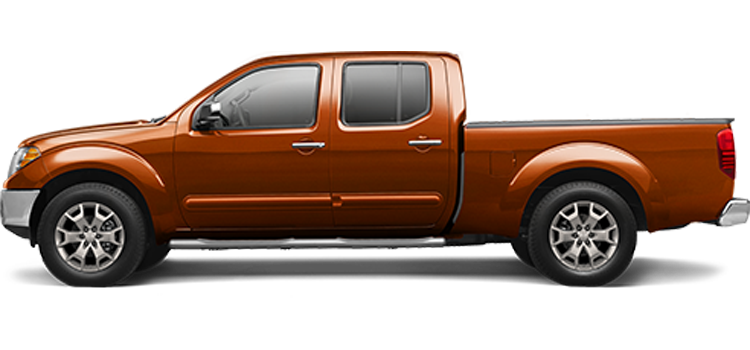 new 2017 5 nissan frontier crew cab pickup dealership name. Black Bedroom Furniture Sets. Home Design Ideas
