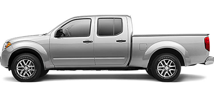 2017 5 nissan frontier crew cab 4 0l automatic long bed sv 4 door 4wd pickup 5a colorsoptionsbuild. Black Bedroom Furniture Sets. Home Design Ideas