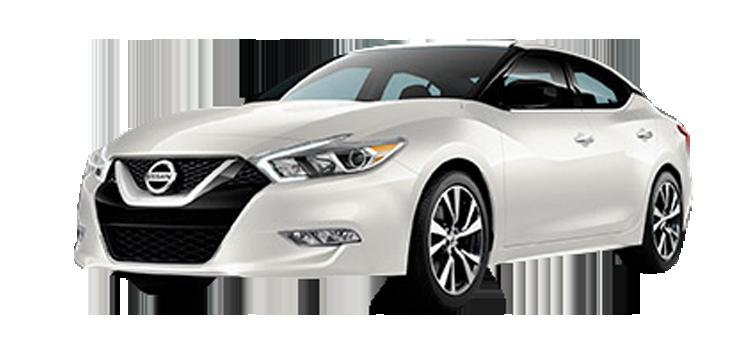 2017 5 Nissan Maxima At Pat Peck Nissan Gulfport Maximize
