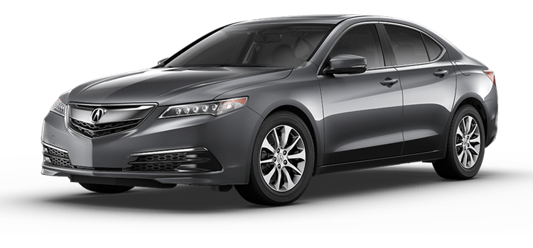 new acura tlx inventory at longshot auto sales auto broker. Black Bedroom Furniture Sets. Home Design Ideas