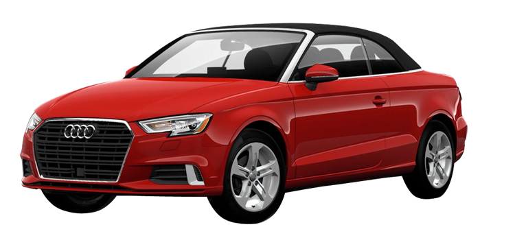 2017 audi a3 cabriolet 2 0 tfsi auto s tronic 2 door fwd convertible colorsoptionsbuild. Black Bedroom Furniture Sets. Home Design Ideas