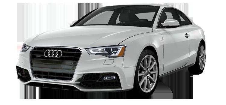 Audi A Sport Coupe T Quattro Auto Tiptronic Door AWD - 2 door audi
