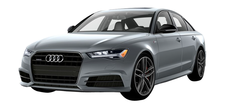 2017 audi a6 competition 3 0t tiptronic quattro auto tiptronic 4 door awd sedan colorsoptionsbuild. Black Bedroom Furniture Sets. Home Design Ideas