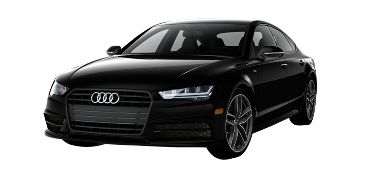 new 2017 audi a7 competition autoalliance. Black Bedroom Furniture Sets. Home Design Ideas