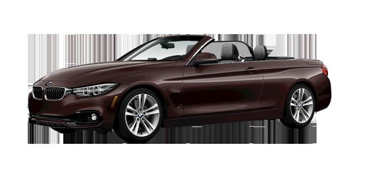 BMW Series Convertible I Door RWD Convertible A - 4 door convertible bmw
