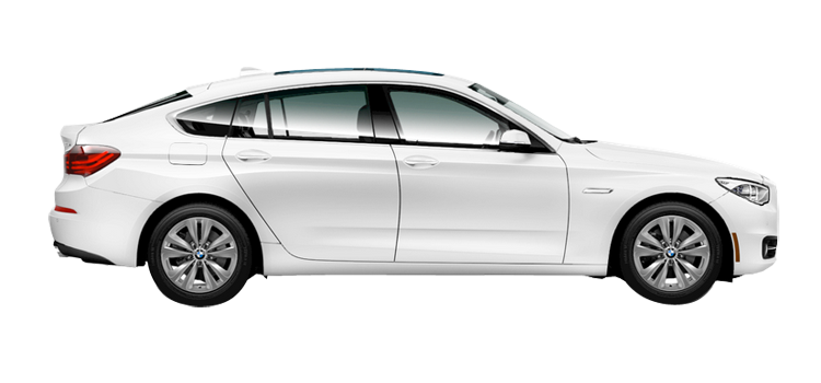 2017 Bmw 5 Series Gran Turismo 535i Xdrive 4 Door Awd Crossover Options