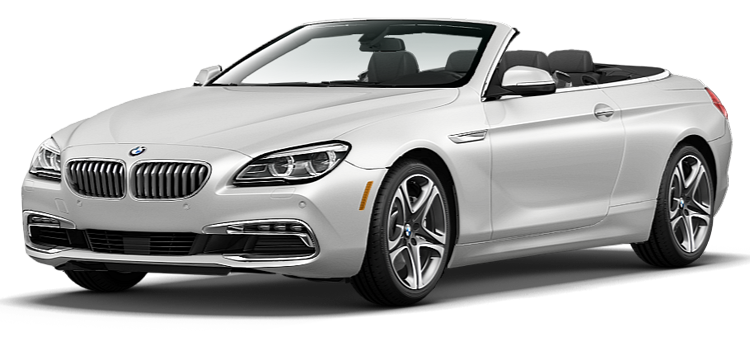2017 bmw 6 series 650i 2 door rwd convertible colorsoptionsbuild. Black Bedroom Furniture Sets. Home Design Ideas