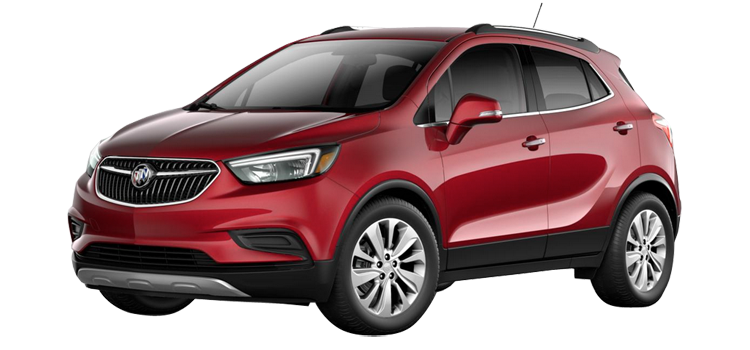 new buick encore inventory texas city dealer houston inventory conroe dealership texas. Black Bedroom Furniture Sets. Home Design Ideas