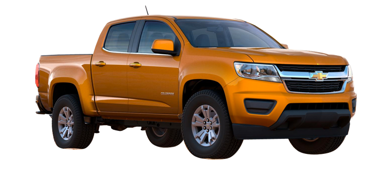 2017 chevrolet colorado crew cab short box lt 4wd 4 door 4wd pickup colorsoptionsbuild. Black Bedroom Furniture Sets. Home Design Ideas