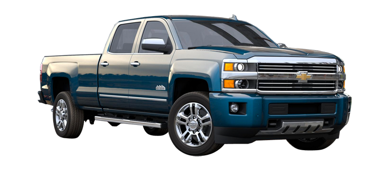 new 2017 chevrolet silverado 2500hd crew cab miller toyota of anaheim. Black Bedroom Furniture Sets. Home Design Ideas
