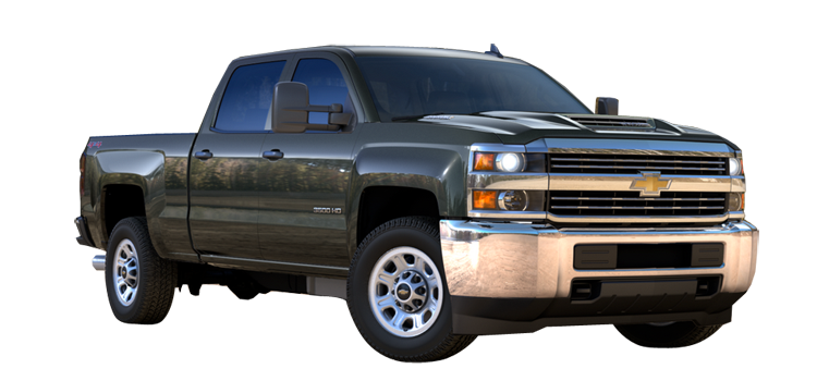 2017 chevrolet silverado 3500hd srw crew cab standard box wt 4 door 4wd pickup colorsoptionsbuild. Black Bedroom Furniture Sets. Home Design Ideas