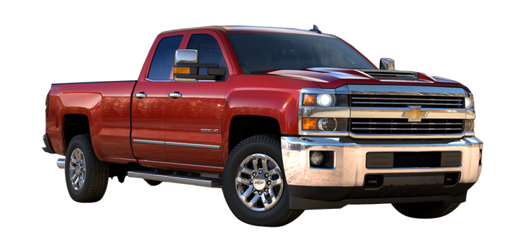 2017 chevrolet silverado 3500hd srw double cab at demontrond auto group head for the forest in. Black Bedroom Furniture Sets. Home Design Ideas