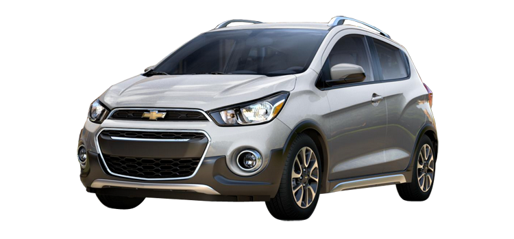 new 2017 chevrolet spark demontrond auto group. Black Bedroom Furniture Sets. Home Design Ideas