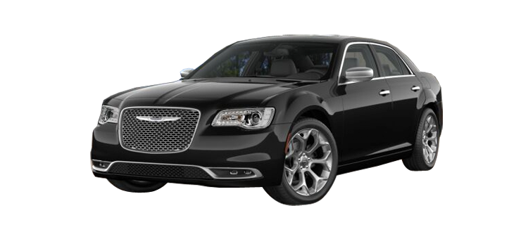 2017 chrysler 300 at demontrond auto group the new. Black Bedroom Furniture Sets. Home Design Ideas