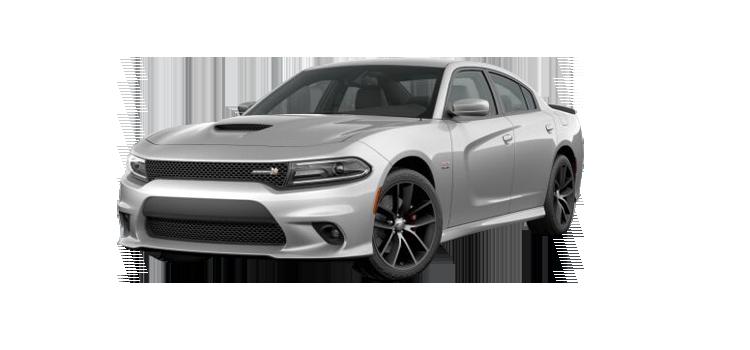 2017 Dodge Charger Rt 392 4 Door Rwd Sedan Specifications