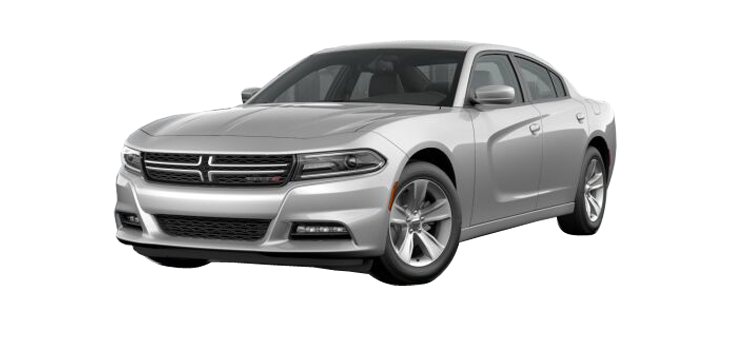 2017 dodge charger at demontrond auto group the 2017 dodge charger. Black Bedroom Furniture Sets. Home Design Ideas