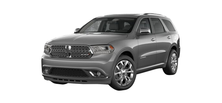 2017 dodge durango citadel 4 door awd suv colorsoptionsbuild. Black Bedroom Furniture Sets. Home Design Ideas