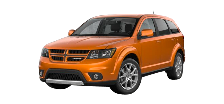 2017 dodge journey gt 4 door fwd crossover colorsoptionsbuild. Black Bedroom Furniture Sets. Home Design Ideas