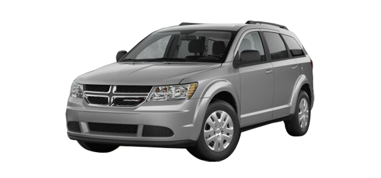 2017 dodge journey se 4 door fwd crossover colorsoptionsbuild. Black Bedroom Furniture Sets. Home Design Ideas