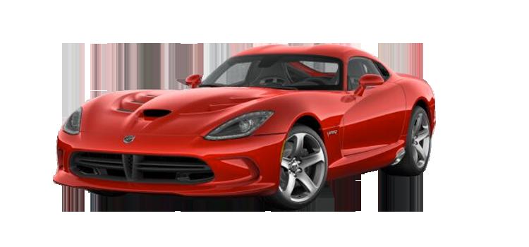 2017 Dodge Viper Srt 2 Door Awd Coupe Quote