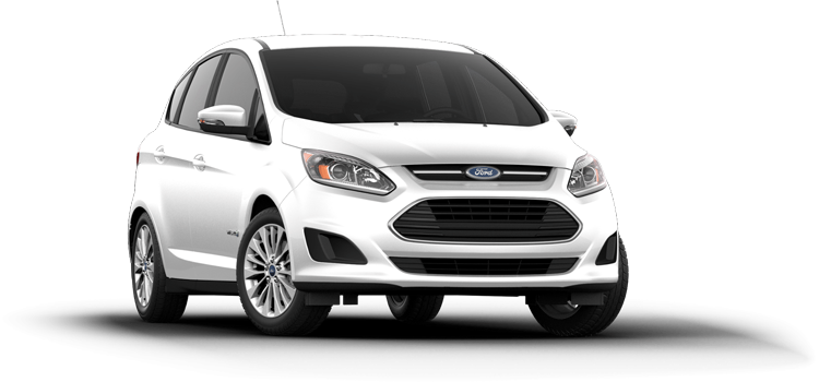 2017 Ford C-MAX Energi  sc 1 st  Thayer Ford & Incentives at Thayer Ford - New and Used Ford Dealer Serving ... markmcfarlin.com