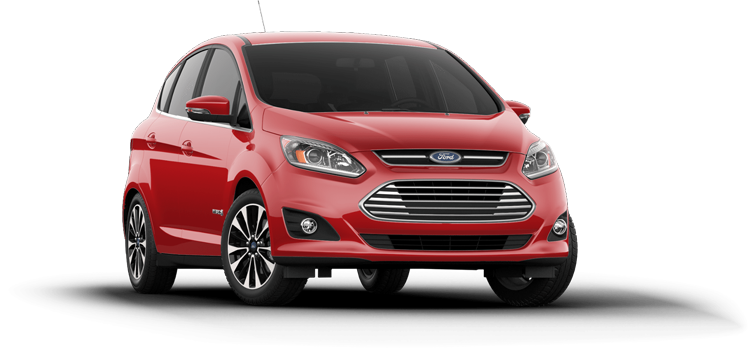 new ford c max hybrid vehicle inventory ford austin. Black Bedroom Furniture Sets. Home Design Ideas