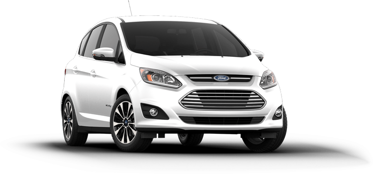 2017 ford c max hybrid at leif johnson ford introducing. Black Bedroom Furniture Sets. Home Design Ideas