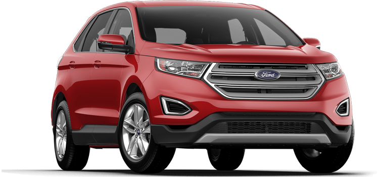 new ford edge inventory austin ford dealer ford manor inventory hutto ford dealership. Black Bedroom Furniture Sets. Home Design Ideas